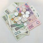 praca w banku zarobki