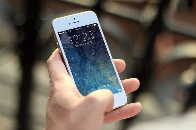 jak promować aplikację mobilną
